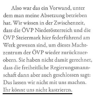 Kickl Freilich 4-19 s11f