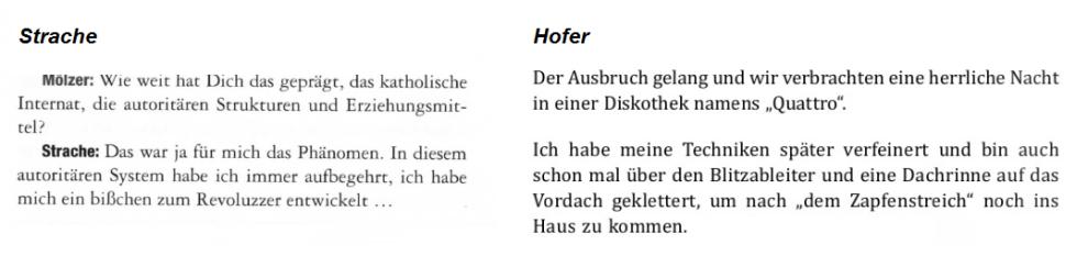 hofer strache internat3