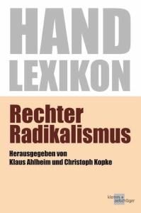 Handlexikon_rechtsradikalismus_ml